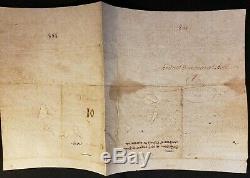 1255 MEDIEVAL PARCHMENT LOUIS IX & INNOCENT IV ERA Handschriften auf Pergament