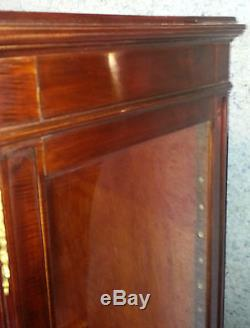 French vitrine louis xvi francoise linke 19 century bronze ormolu gold gilt gild