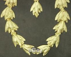 LARGE PEDIMENT LOUIS XVI STYLE ERA 19TH BRONZE FRENCH ANTIQUE 2 available